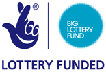 The Big Lottery Fund